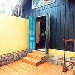 Photo of Freedomland Phu Quoc Resort