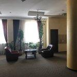 Photo of Elbuzd Hotel