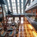 Photo de Liberty Hotels Lara