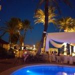 Photo de Vanity Hotel Golf