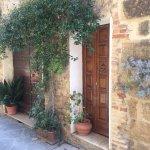 Walk About Tuscany Tours Foto
