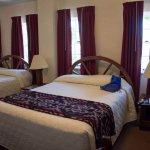 Foto de El Rancho Hotel & Motel