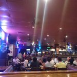 Photo of Lone Star Steakhouse & Saloon