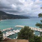 Foto di Hotel Punta San Martino