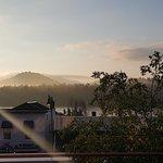 High Peaks Resort Foto