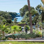 Photo de Gavimar Ariel Chico Club Resort