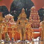 Photo of Sita Temple