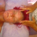Aromatherapy Massage at Humankind