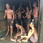 Photo of Phu Quoc Prison