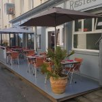 Photo of Le Bistrot d'a Cote