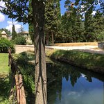 Photo of Country House Casco Dell'acqua
