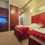 Photo of Galicja Hotel Wellness & SPA
