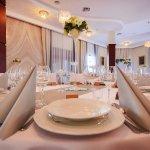 Photo de Galicja Hotel Wellness & SPA