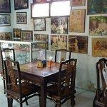 Arung Made Busana Bali Sanur