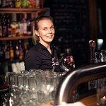 Photo of Indigo Restaurang & Bar