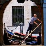 Venice Original Photo Walk and Tour Foto