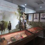 Photo of Army Museum of Western Australia