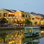 Hoi-An-ancient-town-Vietnam_large.jpg