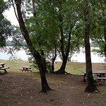 Photo of Camping Huttopia Saumur