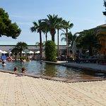 Occidental Menorca Foto