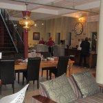 Photo de Bramasole Luxury Guest House