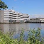 Fletcher Hotel-Restaurant Leidschendam-Den Haag resmi