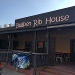 Photo of Bullpen Rib House