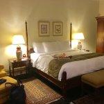 Photo of Raffles Hotel Singapore