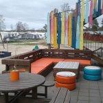 Photo of Beach Bar Surffari