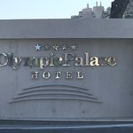 Photo de Olympic Palace Resort Hotel & Convention Center