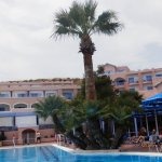 Photo of Mitsis Rodos Village Beach Hotel