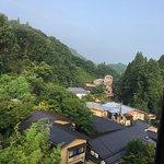 Photo of Yusai