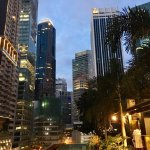 Photo of SO Sofitel Singapore