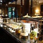 Foto de Hotel Villa Achenbach