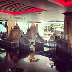 Foto de Dream Bangkok