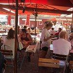 Photo of Tollboden Restaurant
