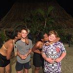 Robinson Crusoe Island Foto