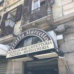 Photo of Grotta Marcello