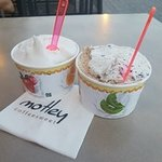 Photo of Motley Coffee Sweet