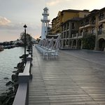 Resorts World Langkawi Foto