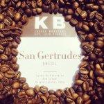 KB Picture by Gringo Remix
