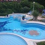 Photo of Danubius Health Spa Resort Aqua