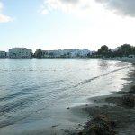 Foto de Intertur Hotel Miami Ibiza