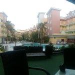 Photo of Hotel Costa Caleta