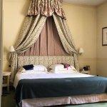 Photo de Grand Hotel Royal e Golf