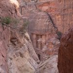 Photo of Petra Nights Tours