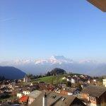 Photo de Alpine Classic Hotel Leysin