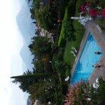 Photo of Hotel Tiffany