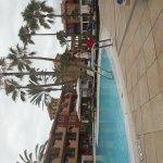 Photo of Labranda Aloe Club Resort