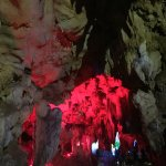 Photo of Silver Cave